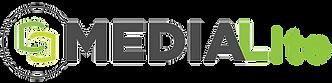 MEDIALite-Logo.png