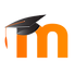 icon-moodle.png