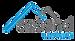 logo_Ascend_Learning.png