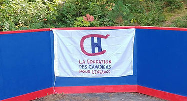 PatinoireCampMèreClarac.jpg