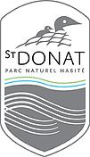 MunicipalitéSaint-Donat.png