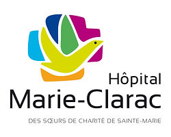 logo HMC rvb.jpg