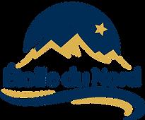 72685_Logo_etoile_du_Nord_CMYK_New.png