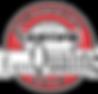 _logo certifié_process_2019.png