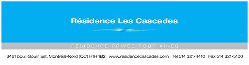 LogoLesCascades.jpg