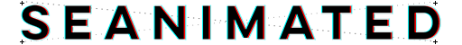 seanimated logo.png
