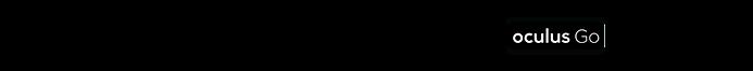 dev_logos.png