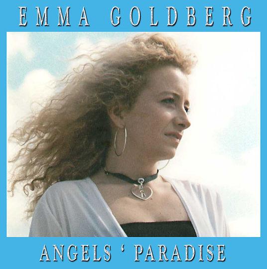 Angels' Paradise