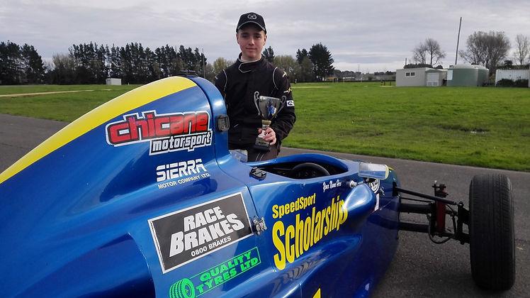 2021 SpeedSport Scholarship Winner.jpg