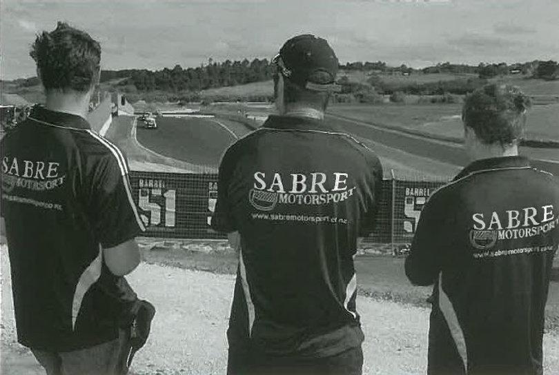 Sabre Article Image 3.jpg