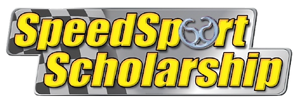 SpeedSport-Scholarship-Logo.png