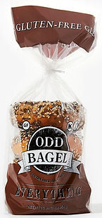 OddBagel-Everything.jpg