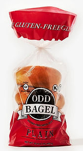 OddBagel-Plain.jpg