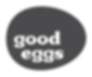 Good Eggs Logo.png