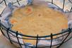 Gluten Free Handmade Flour Tortillas