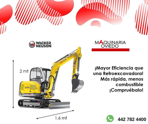 MINIEXCAVADORA QUERETARO INFO.jpg