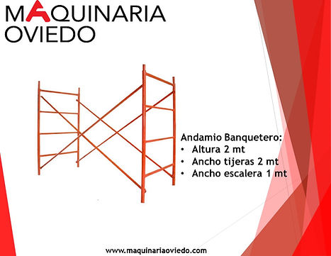 ANDAMIOS BANQUETERO.jpg