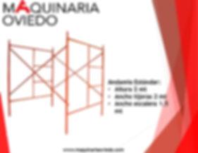 ANDAMIOS Querétaro.jpg