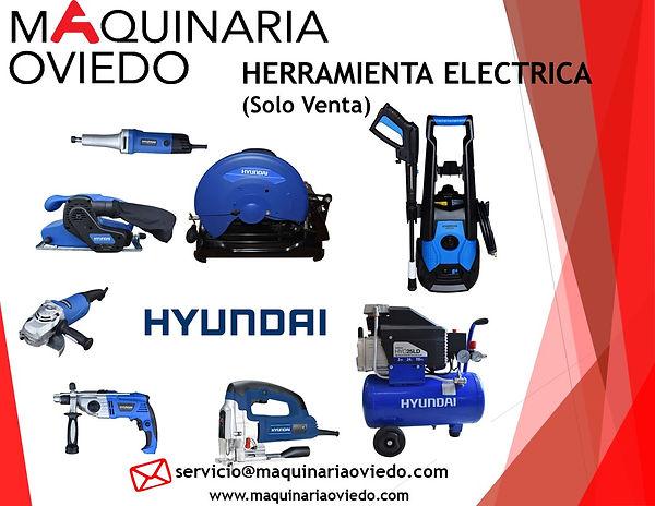 HERRAMIENTA ELECTRICA.jpg