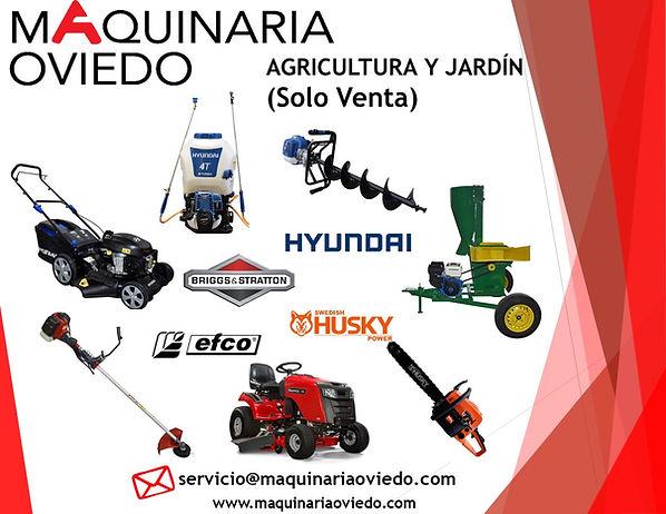JARDINERIA Y AGRICULTURA.jpg