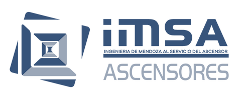 IMSA Ascensores - Mendoza. Mantenimiento e instalacion de Ascensores y montacargas