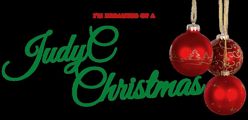 JudyC Christmas.png