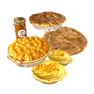 pies_edited.png