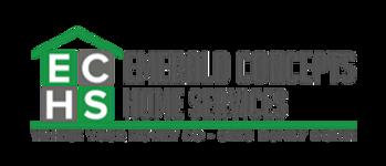 ECHS logo.png