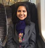 Deepika Srivastava
