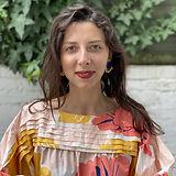 Dorotea Petrucci