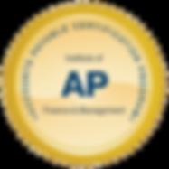 Certified APM