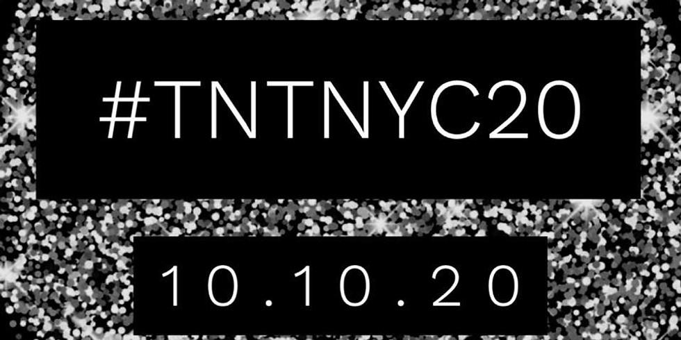 TNTNYC 2021