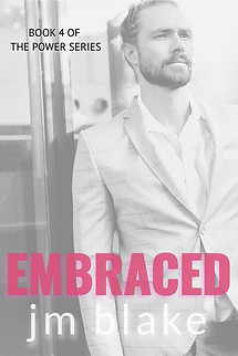 Embraced.png