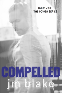 Compelled 1.5.png