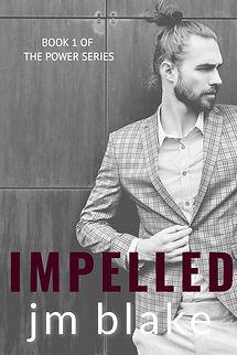 Impelled New.jpg