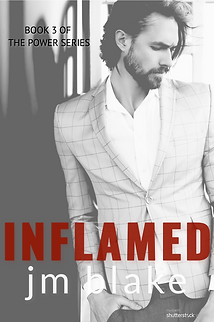 INFLAMED 1-3.png