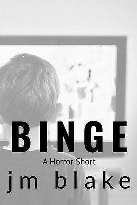 BINGE.jpg