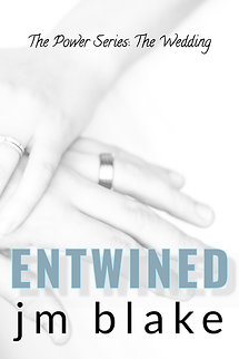 Entwined.png