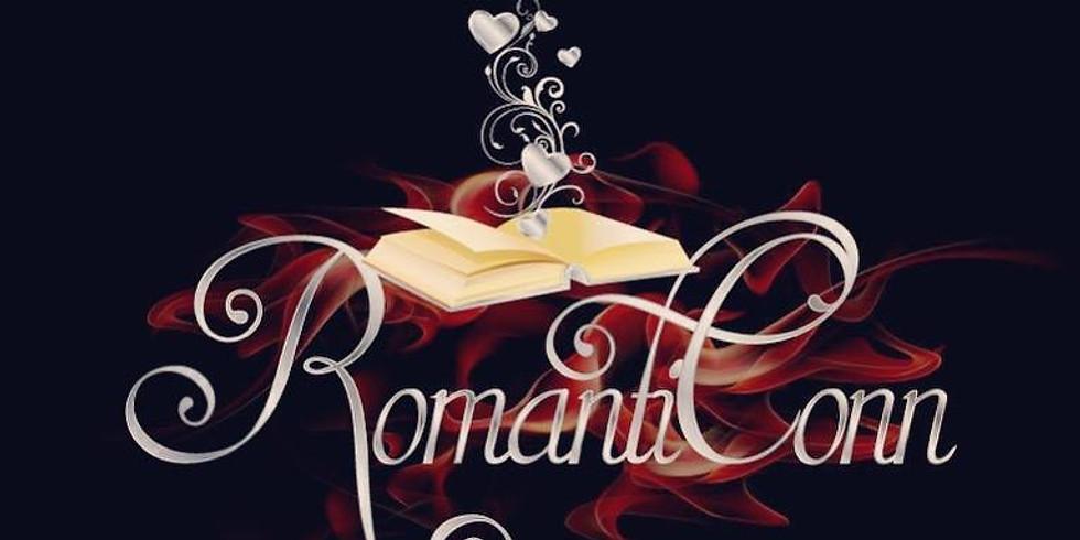 RomantiConn 2021