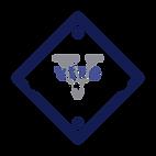 Bleu_Icône_d'Ancre_Mariage_Logo_(2).png