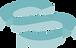 STA_Logo_Cmyk.png