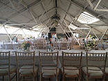 Wedding venue set up - Catering Services