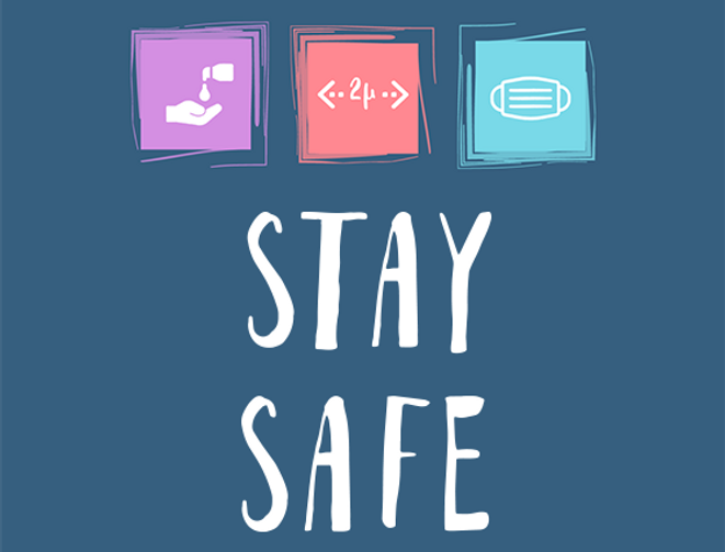 staysafe-560X560.png