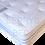 Thumbnail: 3000 Gel Super Soft Super King Size Divan + headboard