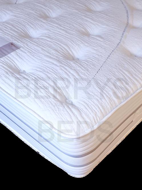 3000 Gel Super Soft small Double mattress