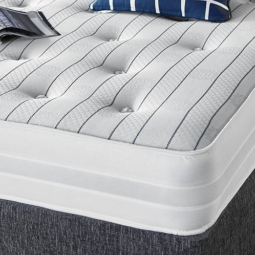Harmony Double Mattress