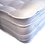 Thumbnail: Pocket Pillow Top Single Mattress