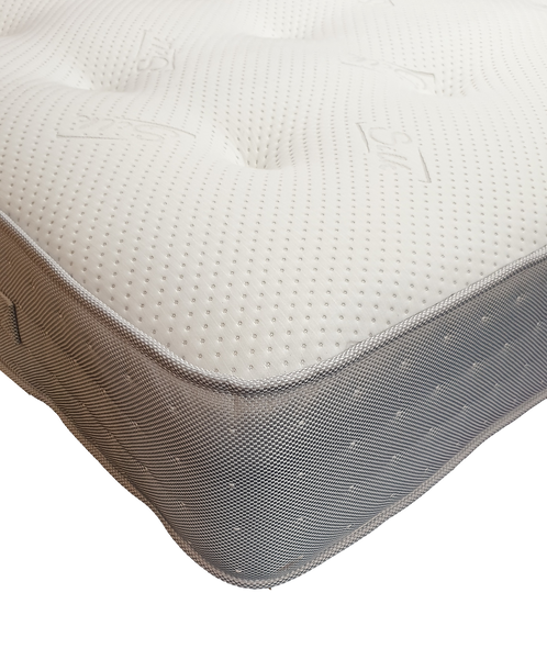 Shire 2000 Pocket King Size Mattress