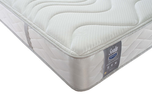 Posture Memory King Size mattress