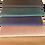 Thumbnail: Pillowtop Plush Single Divan + headboard